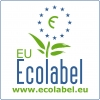 Gamme Ecolabel