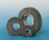 Roues Abrasives