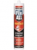 Mastic Colle Soudal FIX ALL 290 ml