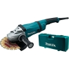 Meuleuse Makita Ø 230 mm 2600 W