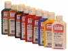 Tube Colorant 40 ml